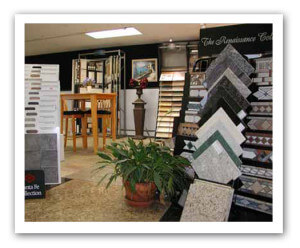 Denver Flooring and Installation