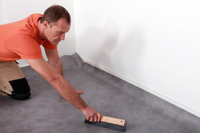What Makes Linoleum A Solid Choice For Your Home