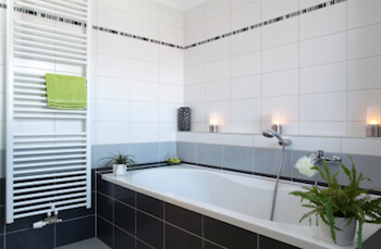 Bathroom Remodel: Top Tile Trends You're Going To Love