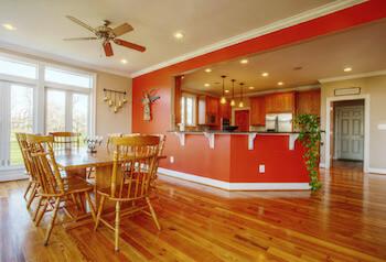 Understanding Warranties With Hardwood Flooring