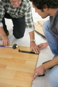 denver flooring and installation