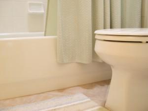 What Laminate Floor Warranties Cover