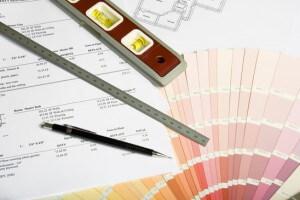 Wood Look Porcelain Tile vs Wood Floor: How To Use Both