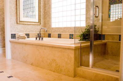 Using Marble Tile: What To Consider
