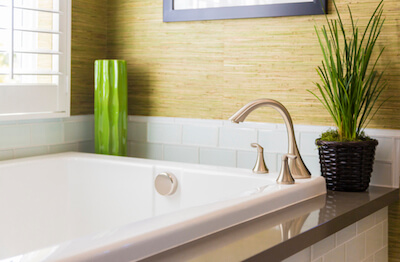 The Advantages Of Using Subway Tile