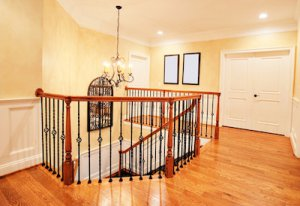 What Do People Want This Year With Hardwood Floors?