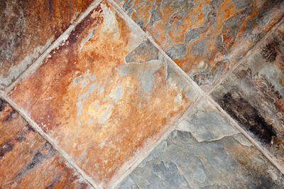 What Makes Natural Stone Tiles Unique?