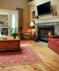 5 Signs You've Hired A Pro For Your Hardwood Floors