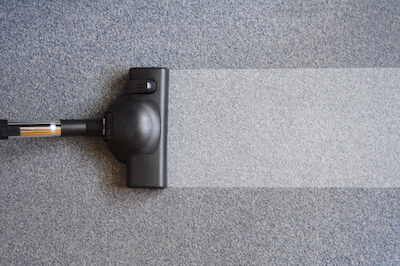 Using Steam Cleaners and Swiffer Cleaners On Your Floors
