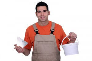 Should You DIY or Hire A Contractor For Your Flooring Project?
