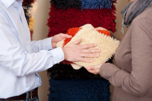 What To Know About Carpet Before You Buy
