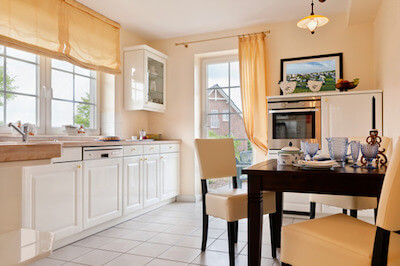 Porcelain Tile For Indoor and Outdoor Use