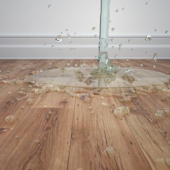 Quick Remedies For Your Wood Floor's Worst Enemies