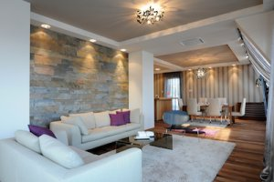 Understanding The Three Phases Of Flooring Installation