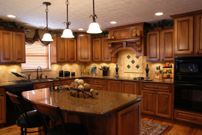 Pros and Cons of Exotic Hardwood Flooring