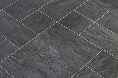 Cleaning Tips For Your Porcelain Tile