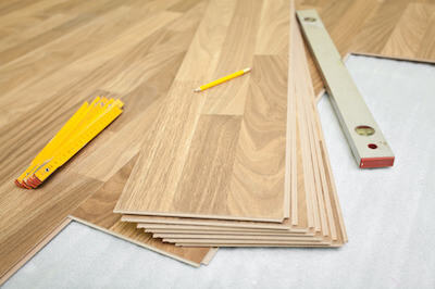 How Long Does Vinyl Plank Flooring Last