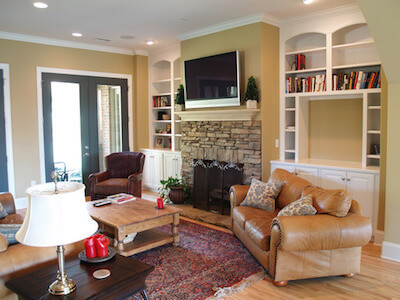 Tips To Extend The Life Of Your Area Rug