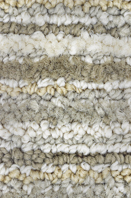 The Difference Between Cut Pile Carpet and Textured Carpet