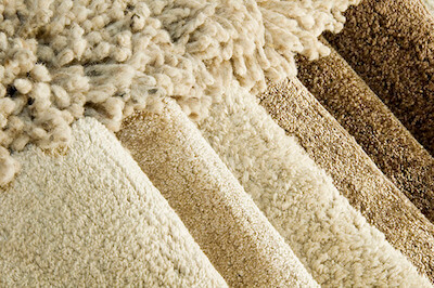 The Truth About Carpeting