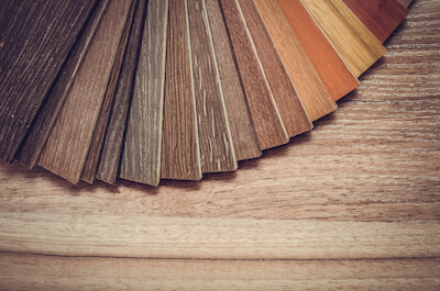 What Type Of Wood Is Best For Hardwood Floors?
