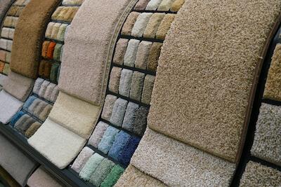 When Discount Carpet Makes An Excellent Choice