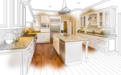 Building or Remodeling? Don't Forget This Question About Your Flooring