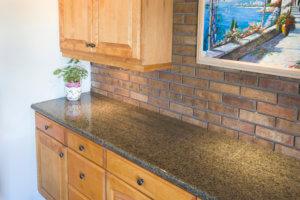 PRO! Flooring Granite Countertops