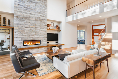 Have Hardwood Flooring? Never Do These 7 Things