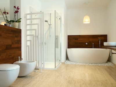 Is Natural Stone Tile The Right Choice For Your Home?