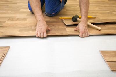 The Trouble With Some Hardwood Flooring Contractors