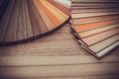 Laminate Flooring May Be The Perfect Choice For Your Home