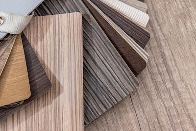 Why You Should Consider Vinyl Flooring