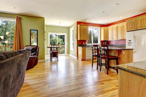 Does Hardwood Plank Width Matter Pro Flooring