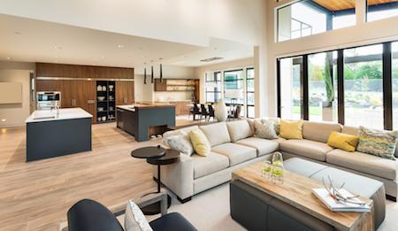 Is Hardwood Flooring Sustainable?