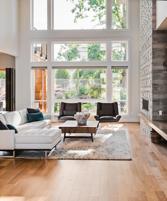 What Is The Most Sustainable Hardwood Floor?