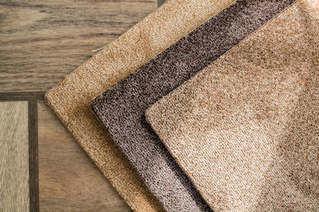 Carpet Density - What You Should Know