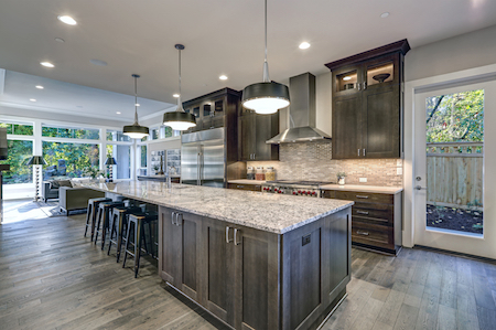 SPC vs WPC Vinyl Flooring - What's The Difference?