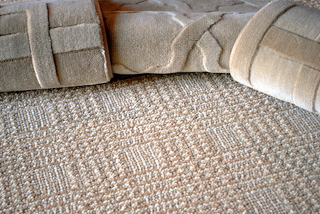 When Is The Best Time To Buy New Carpet For Your Home?