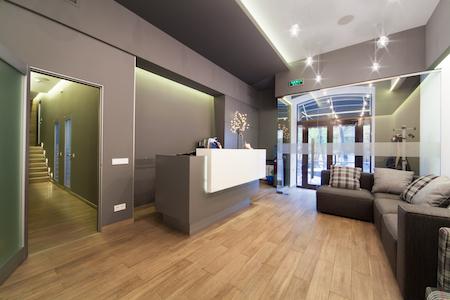 Understanding Commercial Grade Laminate Flooring