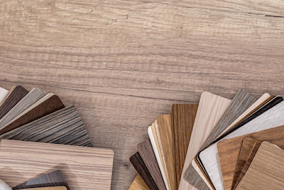 The Three Biggest Trends In Flooring: Vinyl, Hardwood, and Ceramic Tile