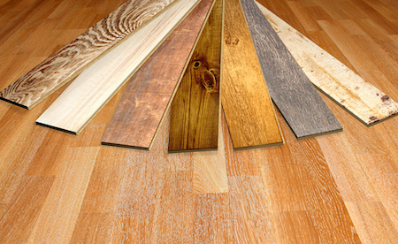 The Secret For More Beautiful Laminate Flooring