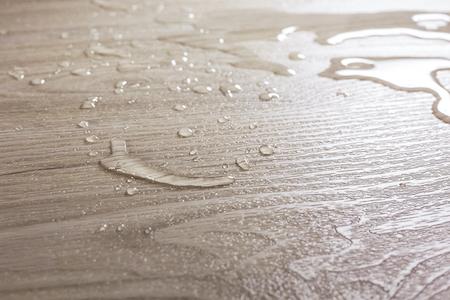 7 Great Reasons To Install Waterproof Floors
