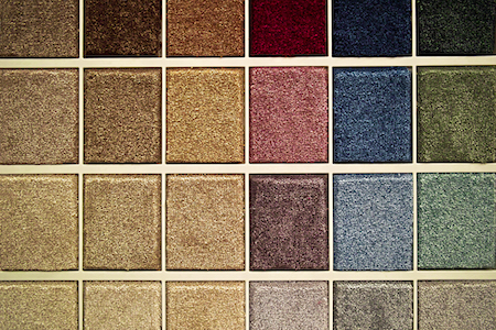 Synthetic vs Natural Carpet - What You Need To Know