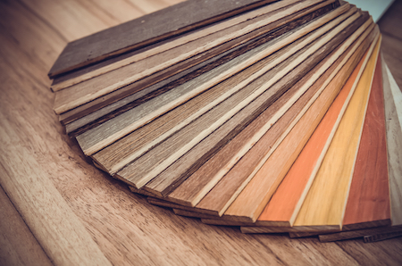 Choosing Hardwood? Should You Select Solid, Engineered, or Laminate?