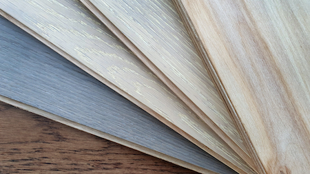 Hemp Flooring - Is It Right For You?