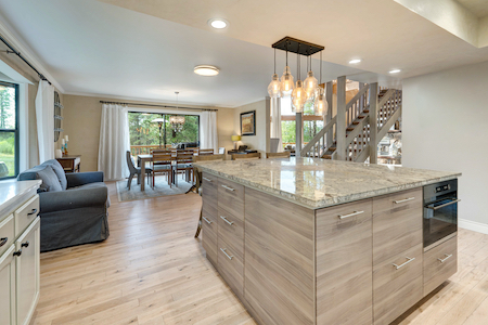 Easy Steps To Take When Choosing Flooring For Your Home