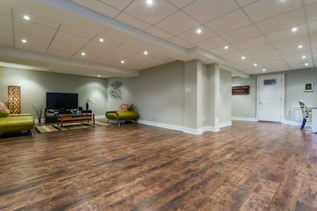 Why Now Is The Perfect Time To Install Exotic Wood Floors