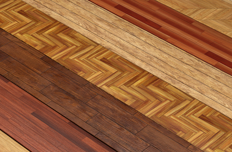 What's Better For The Environment - Hardwood, Cork, or Bamboo?