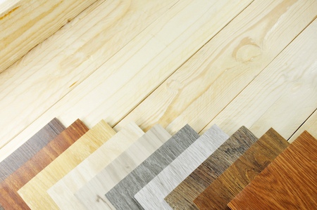 Why Natural Flooring Is The Rage in 2021